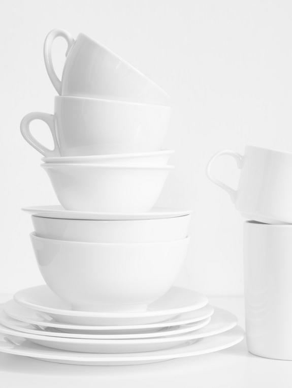 servies-wit-aanschaffen-hoeveel-personen