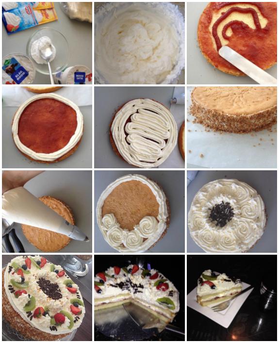 slagroomtaart-zelf-maken-2