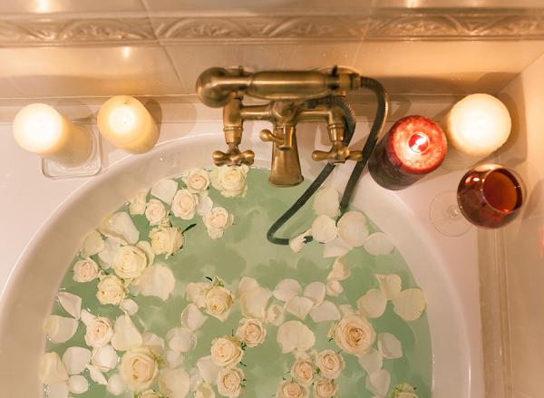 tips-ontspannen-badkamer