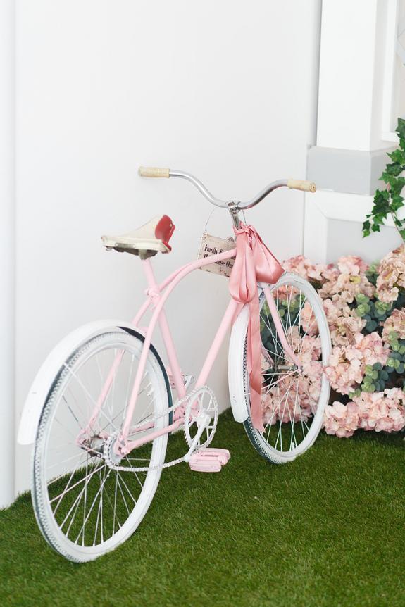 aanschaffen-van-een-nieuwe-fiets