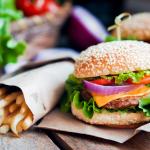 Hoe kom ik van mijn eetverslaving af?