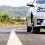 De leukste auto's voor beginnende bestuurders