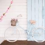 Waar moet je op letten bij het kopen van een fiets?