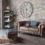 Tips voor een vintage interieur