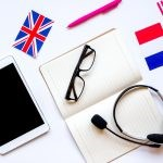 Taalreizen: 3 ideeën voor in het buitenland