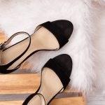 Tips en ideeën om je schoenen slim op te bergen