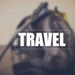 Inpaklijst voor elk type vakantie