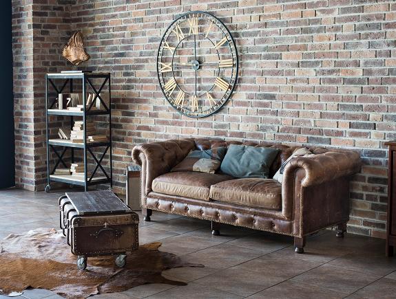 tips-vintage-interieur