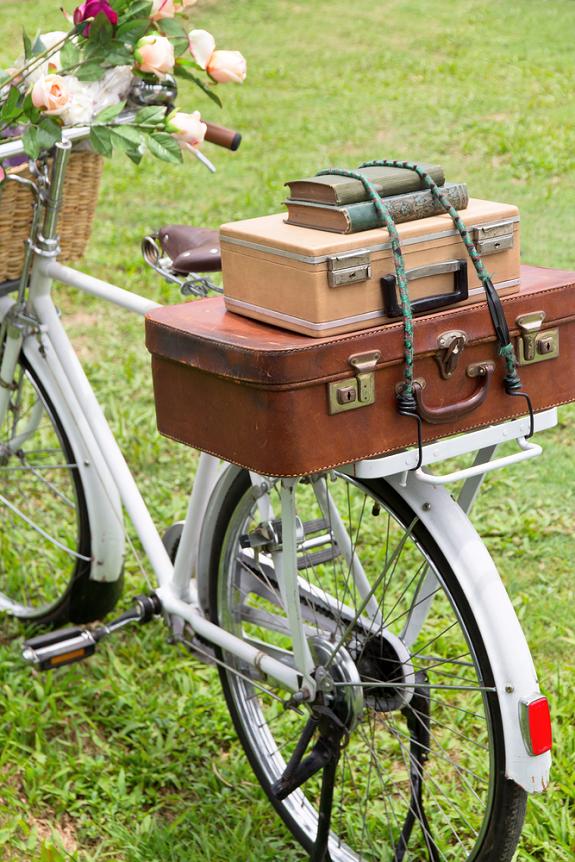 tweedehands-fiets-kopen-waar-opletten