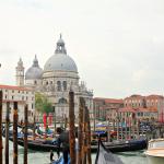 Wat te doen tijdens je eerste keer Venetië?