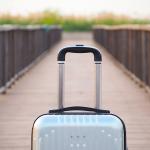 Handbagage: wat mag er wel en niet mee in het vliegtuig?