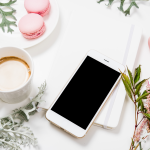 Een nieuwe smartphone uitkiezen: 4 tips