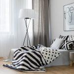 Zo richt je je slaapkamer stijlvol en low-budget in