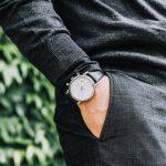 5x Fashion cadeautips voor mannen