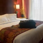 HotelSpecials verzamelt grappige reviews van hotelgasten