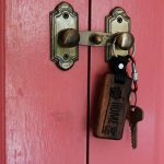 Huis gekocht? 5 praktische zaken om te regelen