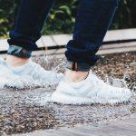 Adidas Ultra Boost: hardloopschoen en sneaker in één