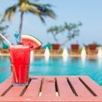 Jezelf verwennen met een luxe vakantie
