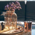 5 tips voor een gezellige én moderne woonkamer