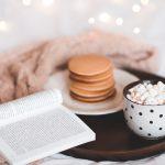 50 dingen die je kunt doen wanneer je je verveelt
