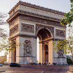 Dit doe je tijdens een stedentrip in Parijs