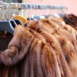 Tips voor het kopen van een winterjas