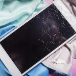 Zo verwijder je krassen van je smartphonescherm!