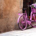 Vijf goede redenen om vaker de fiets te nemen