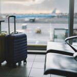 5 tips tegen verveling op het vliegveld
