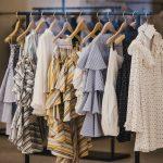 5 tips om je mooi te kleden in de winter