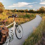 E-bike: welke elektrische fiets past bij mij?