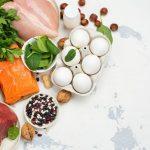 Een proteïne dieet, wat is dat?