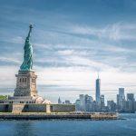 TIPS | eerste keer reizen naar Amerika