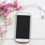 3 tips om te besparen op je databundel