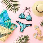 Bikini | Zo laat je je figuur optimaal uitkomen