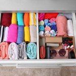 Tips van Marie Kondo om je huis op te ruimen