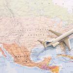 Visum vs het ESTA, waarmee naar de US reizen?