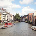 Wat te doen in Gent: 12 tips en bezienswaardigheden