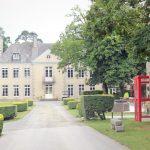 Review: Camping Château de Lez Eaux