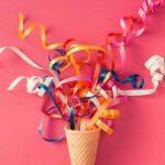 Jouw beste vriendin verrassen: 8 tips