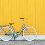 Leuke bestemmingen voor een fietsvakantie