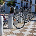 Elektrische fiets kopen: 6 dingen waar je op moet letten